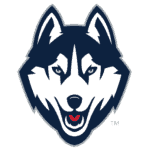 Image result for connecticut football logo